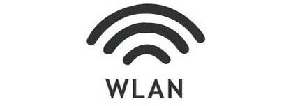 Gratis Internetzugang per Wlan